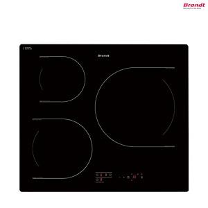 Bếp từ Brandt TI118B
