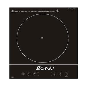 Bếp từ đơn RomaRI-02C