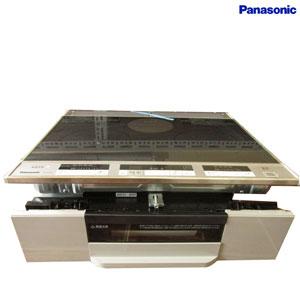 Bếp điện từ Panasonic KZ-F32AS