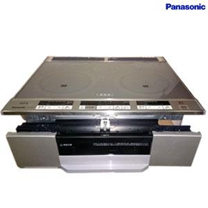 Bếp điện từ Panasonic KZ-F32AST