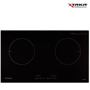 Bếp từ Taka TK-I02C2