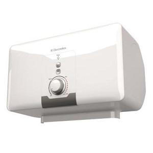 Bình nóng lạnh  ELECTROLUX-EWS15DDX-DW