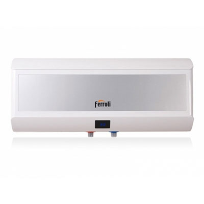 Bình nóng lạnh Ferroli INFINITI ECO 20L