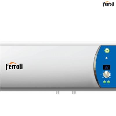 Bình nóng lạnh Ferroli Verdi-AE 15L