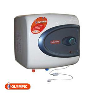 Bình nóng lạnh Olympic HITECH 30L ELCB (Siêu tốc)