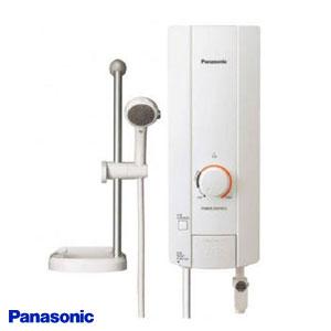 Bình nóng lạnh Panasonic DH-3HS2VH