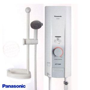 Bình nóng lạnh Panasonic DH-3KP1VW