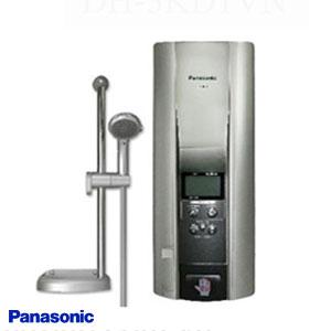Bình nóng lạnh Panasonic DH-6KD1VN