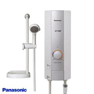 Bình nóng lạnh Panasonic DH-4HP1W