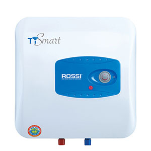 Bình nóng lạnh 15L Rossi TI Smart