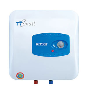 Bình nóng lạnh 20L Rossi TI Smart