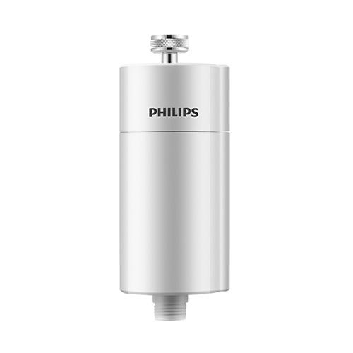 Bộ lọc nước tại bồn Philips AWP1775