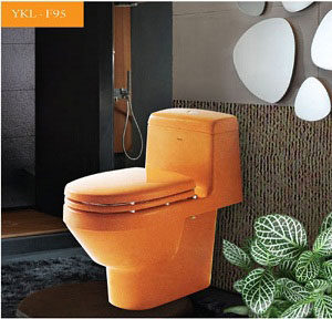 Bệt Toilet Govern YKL-F95
