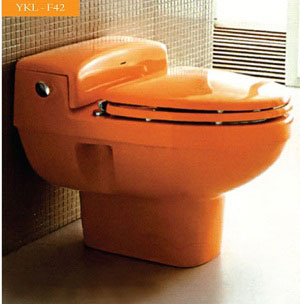 Bệt Toilet Govern YKL-F42