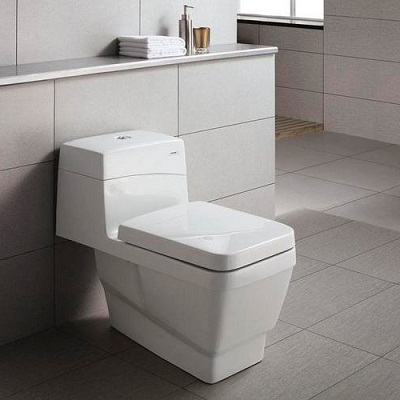Bệt Toilet Govern YKL-F12