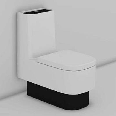 Bệt Toilet Govern YKL-F98