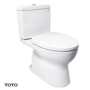 Bồn cầu TOTO CS320DRT3 CST320DS