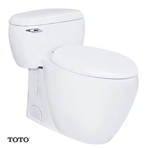 Bồn cầu TOTO MS366T7 MS366