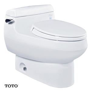 Bồn cầu TOTO MS688T2 MS688