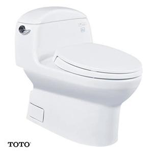 Bồn cầu TOTO MS914T2 MS914