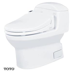 Bồn cầu TOTO MS914W