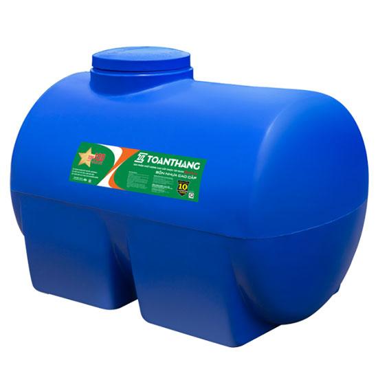 Bồn nước nhựa Toàn Thắng 1200L NTN1200