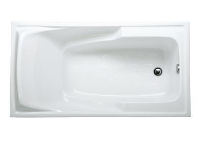 Bồn tắm xây Caesar AT0440