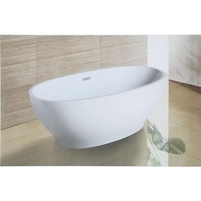 Bồn tắm ngâm Daelim W-1014