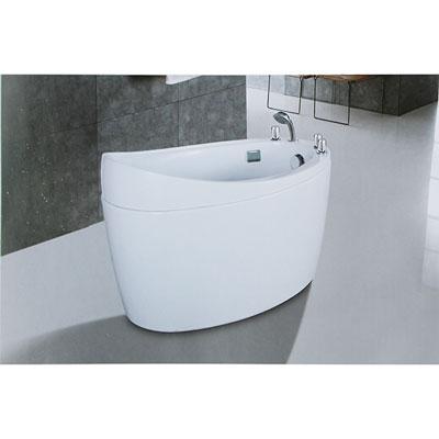 Bồn tắm ngâm Daelim W-1018