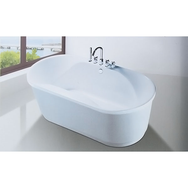 Bồn tắm ngâm Daelim W-1032-2