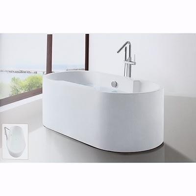 Bồn tắm ngâm Daelim W-1040