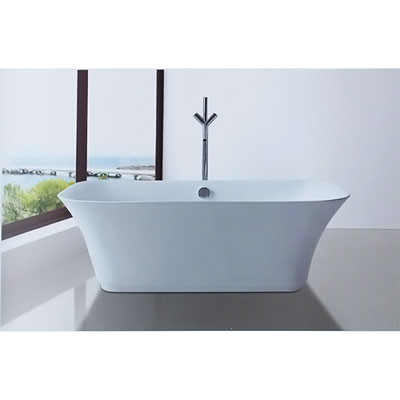 Bồn tắm ngâm Daelim W-1042