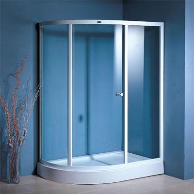 Cabin tắm vách kính Appollo TS-646