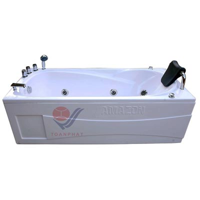 Bồn tắm massage Amazon TP-8003L