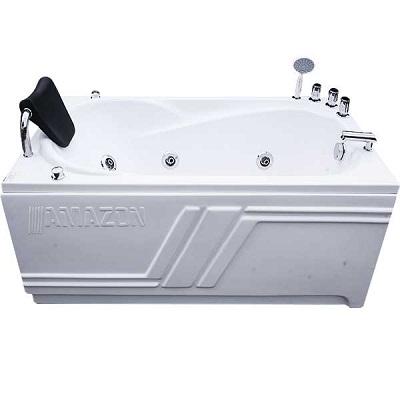 Bồn tắm massage Amazon TP-8006R
