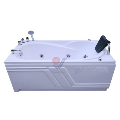 Bồn tắm massage Amazon TP-8006L
