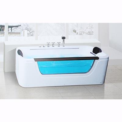 Bồn tắm massage Daelim W-3009