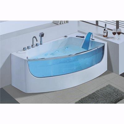 Bồn tắm massage Daelim W-3018
