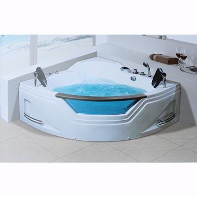 Bồn tắm massage Daelim W-3062