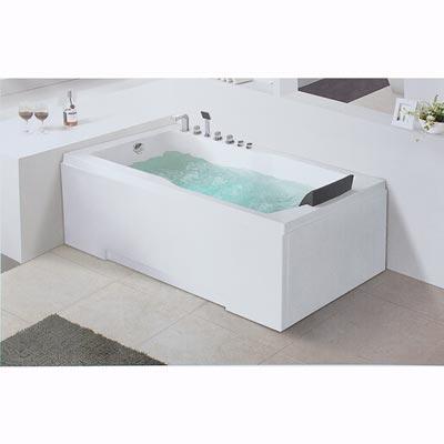 Bồn tắm massage Daelim W-3120