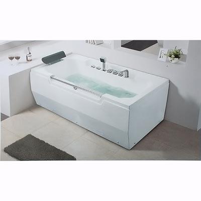 Bồn tắm massage Daelim W-3138