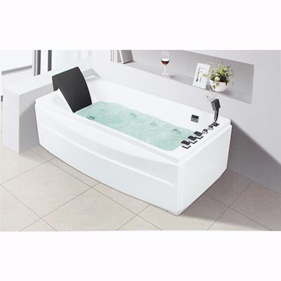 Bồn tắm massage Daelim W-3161