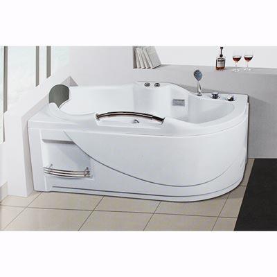 Bồn tắm massage Daelim W-3168