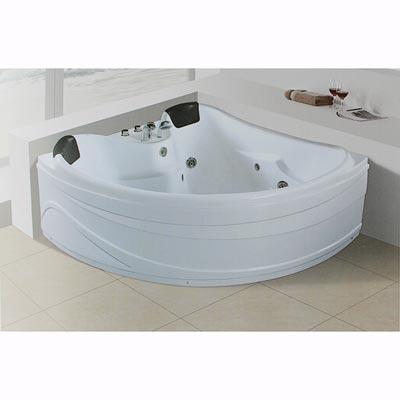 Bồn tắm massage Daelim W-3192