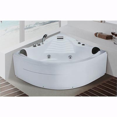 Bồn tắm massage Daelim W-3197