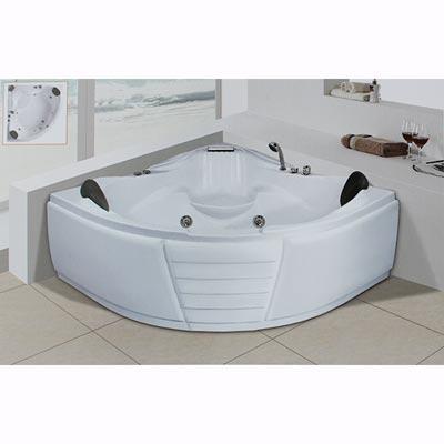 Bồn tắm massage Daelim W-3199