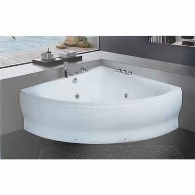 Bồn tắm massage Daelim W-3216