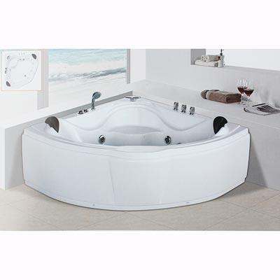 Bồn tắm massage Daelim W-3220
