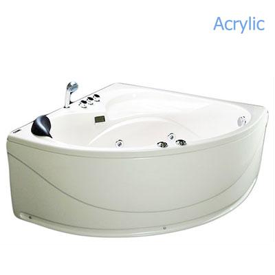 Bồn tắm Micio WM-125T