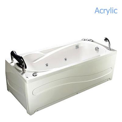 Bồn tắm Micio WM-150R